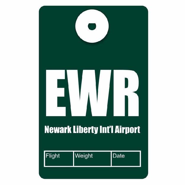 Newark Airport Code Ewr : Cheap Picture Framing