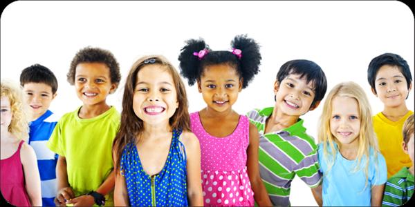 Picture for category Preschool/Kindergarten