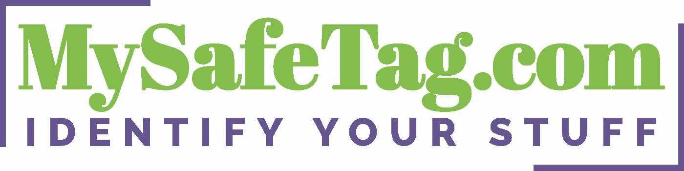 MySafeTag.com